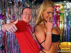 Phoenix Marie is an adult film superstar whose popularity is second to none according to our fans. Phoenix Marie is wh
