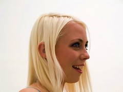 Lorelei Lee, piss drinker, golden shower, urine and sucking cock