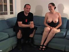 Amateur Casting Couch 15 Hot Weather, Hot Slut, Hot Orgasms