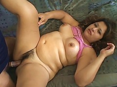 Meet Celeste, shes a pretty pregnant babe, shes very horny and always ready for cock pleasing with h