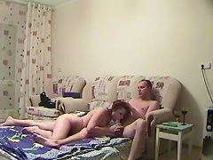 Flexible adult wife behaves like a chippy, when she attacks my cock so Im firstly a little afraid that she